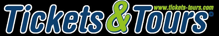 Logo-TT-01